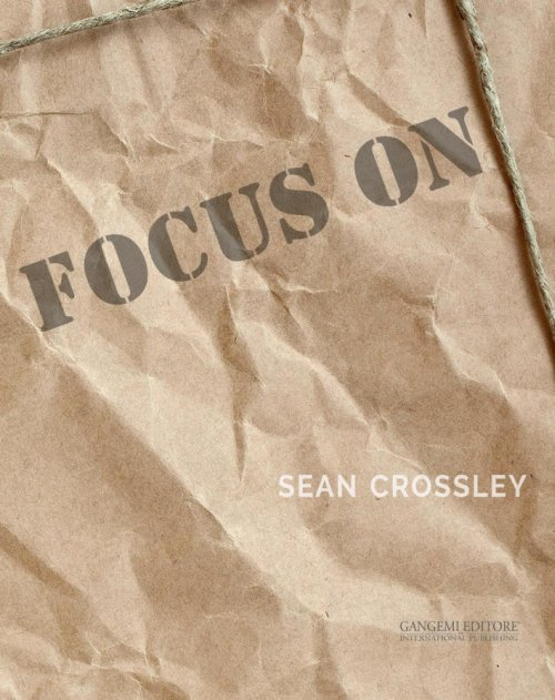 Focus On Sean Crossley. The History of Bleach.