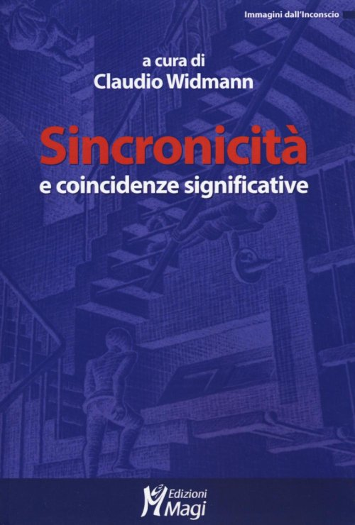 Sincronicità e coincidenze significative.
