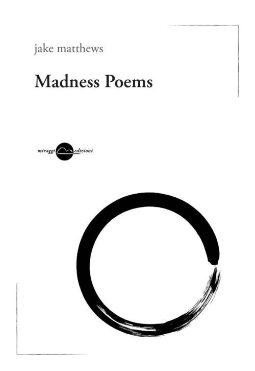 Madness Poems.