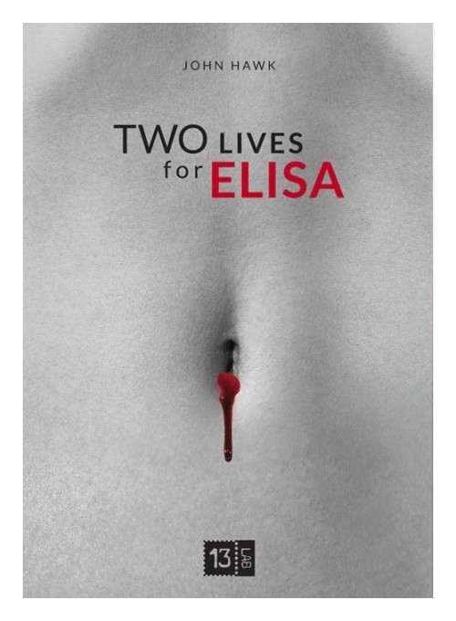 Two lives for Elisa.