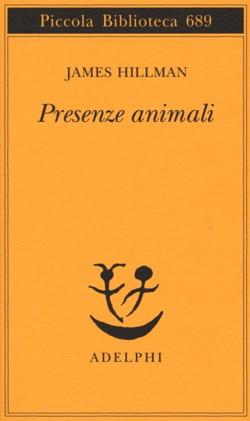 Presenze animali.
