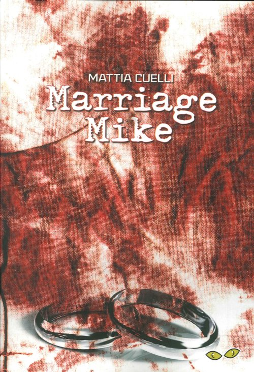 Marriage Mike.