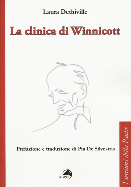 La clinica di Winnicott.