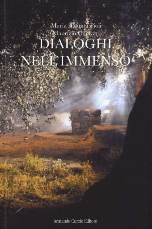 Dialoghi nell'immenso.