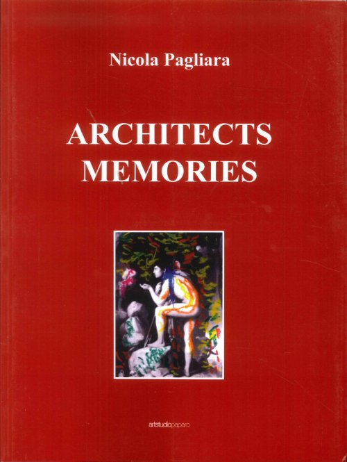 Architects Memories.
