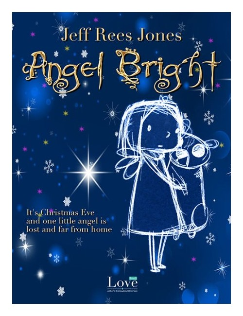 Angel Bright.