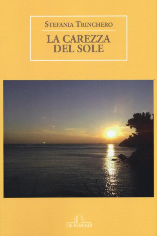 La Carezza del Sole.