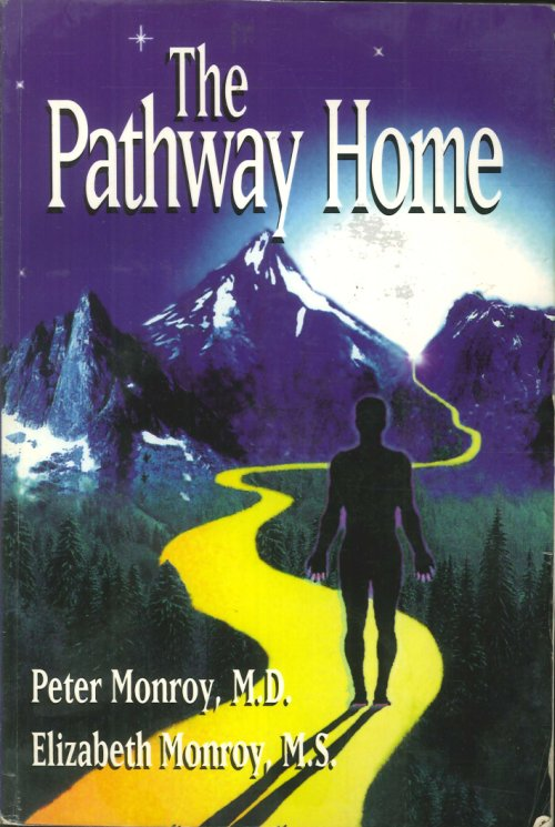 The Pathway Home.