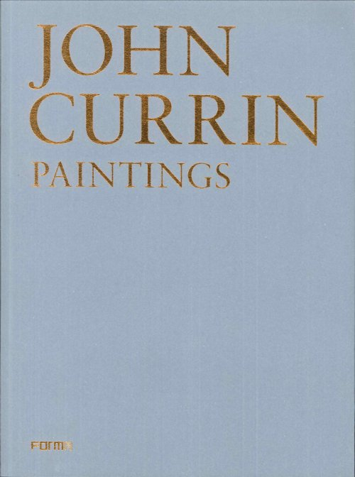 John Currin. Paintings.