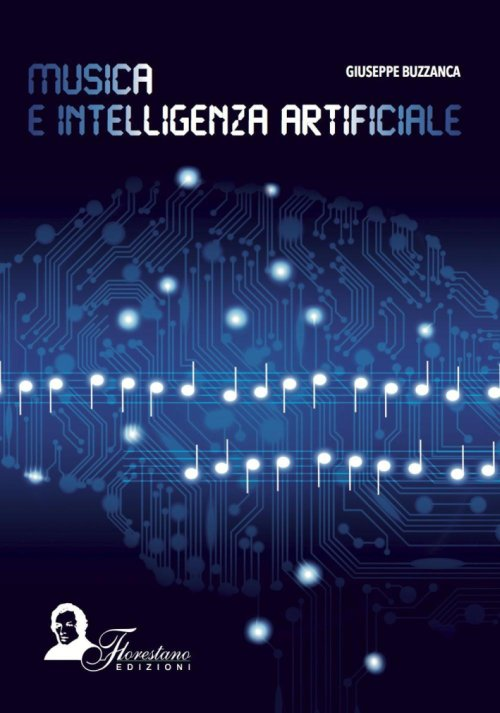Musica e Intelligenza Artificiale.