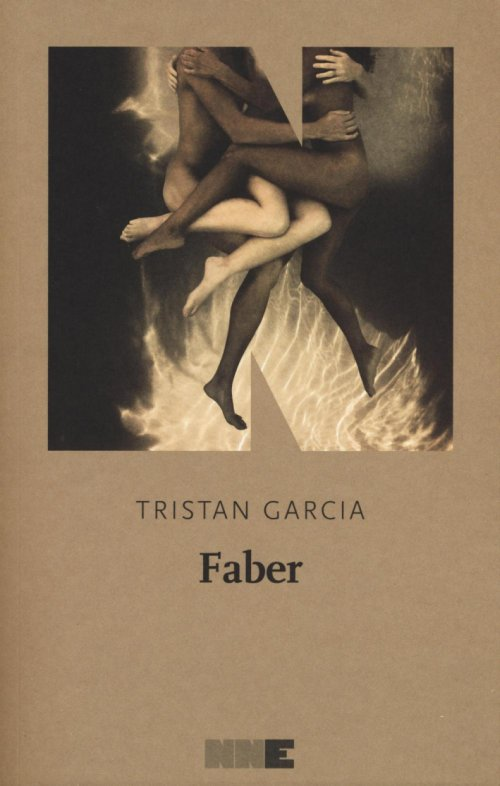 Faber.
