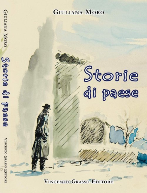 Storie di paese.