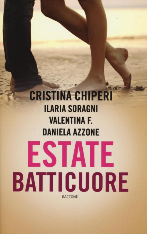Estate batticuore.