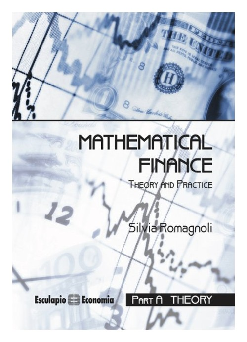 Mathematical finance. Theory and practice.