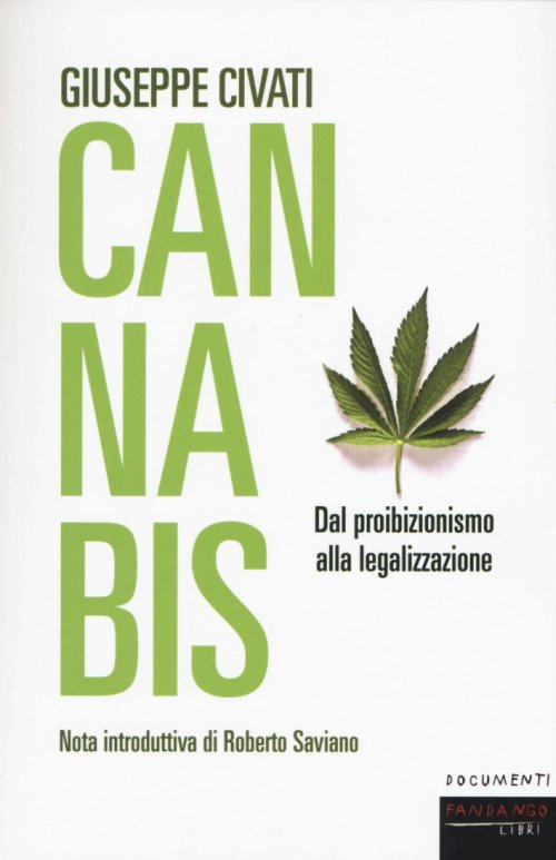 Yes we cannabis.