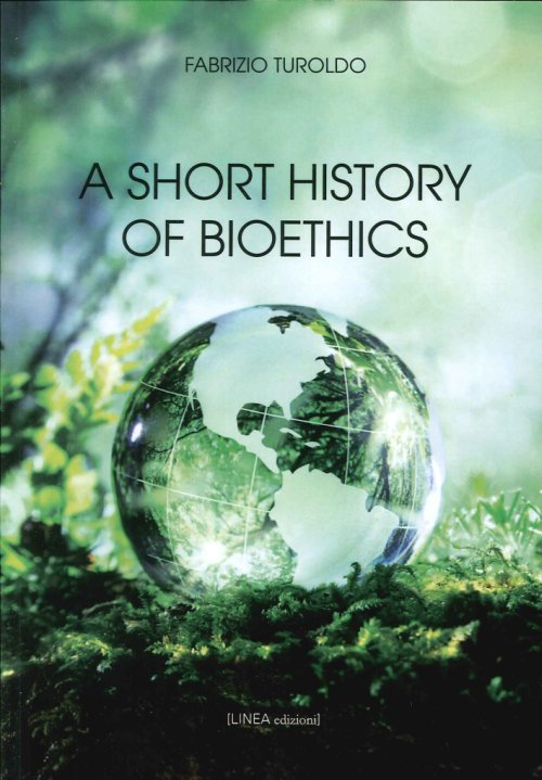 A Short History of Bioethics.