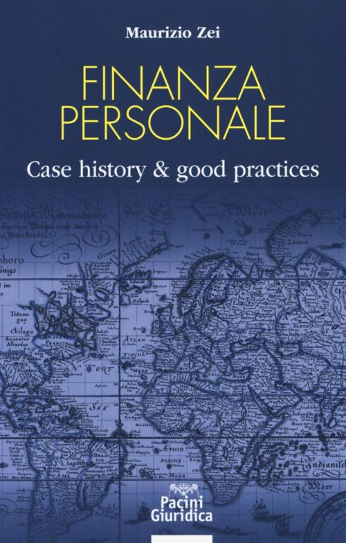 Finanza Personale. Case History & Good Practices.