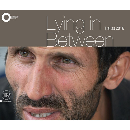 Lying in Between. Hellas 2016.