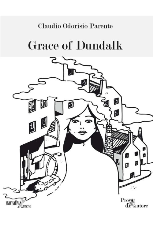Grace of Dundalk.