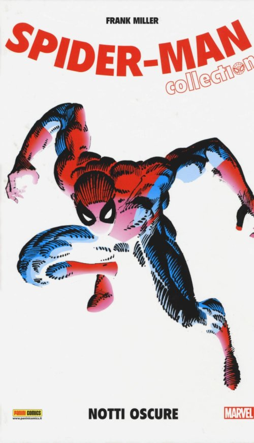 Notti oscure. Spider-Man collection. Vol. 2.