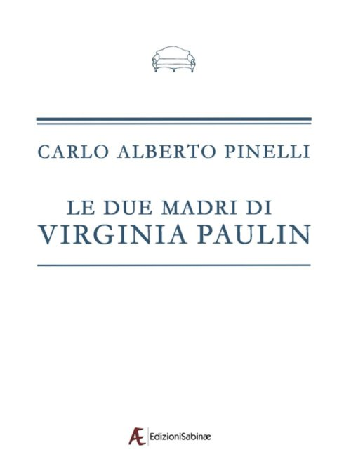 Le Due Madri di Virginia Paulin.