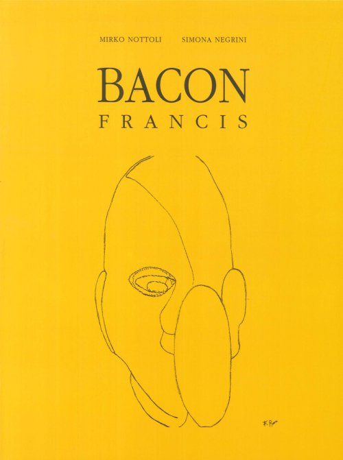 Bacon Francis.