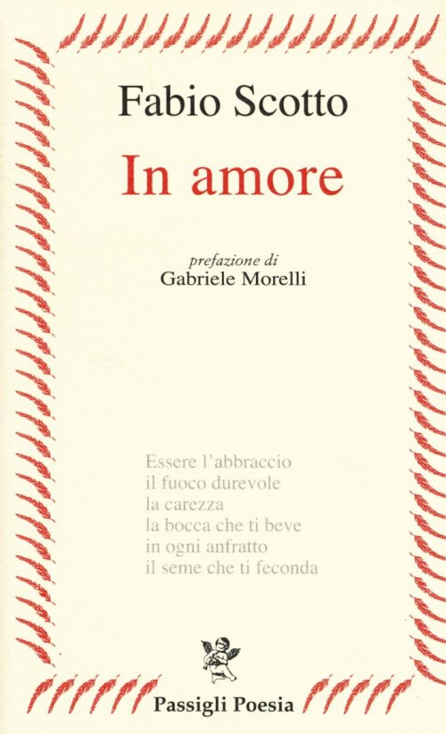 In amore.