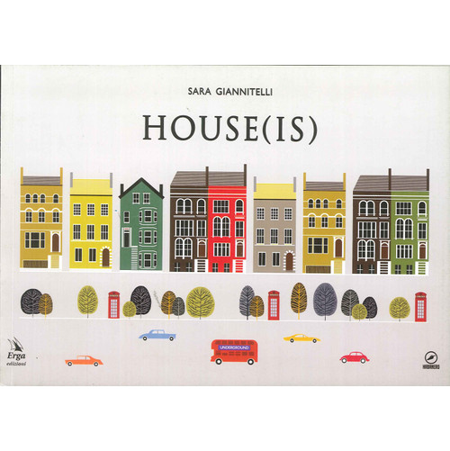 House (Is).