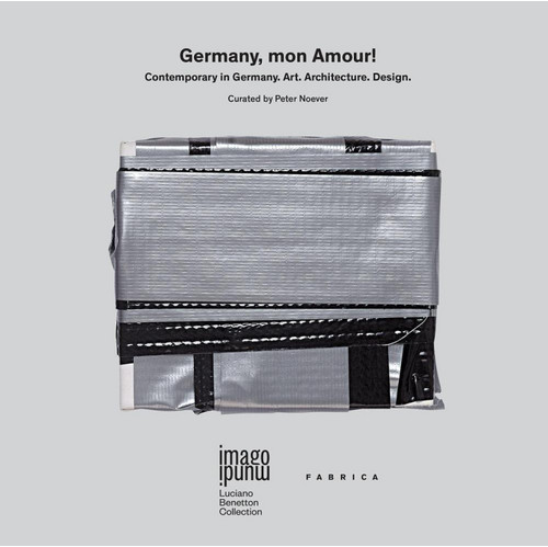 Germany, Mon Amour! Contemporary in Germany, Art, Architecture, Design.