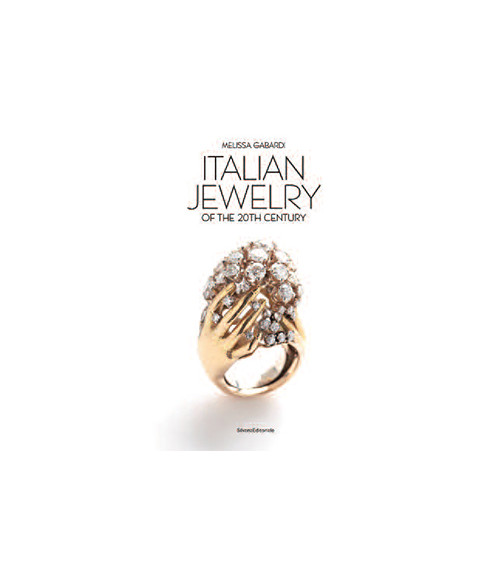 Italian Jewels of the 20th century.