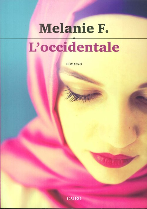 L'occidentale.
