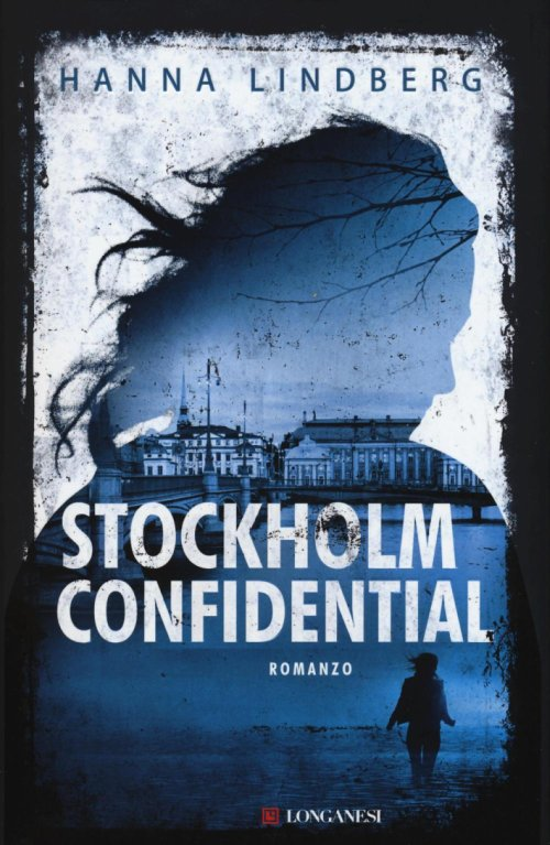 Stockolm confidential.