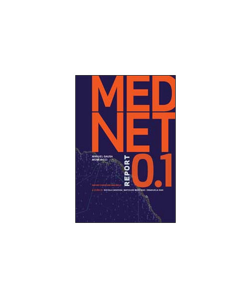 Med.net. Vol. 1.