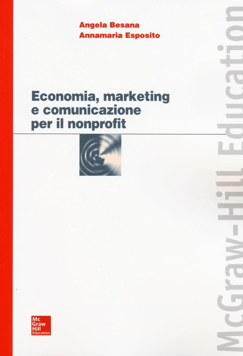 Economia, marketing e comunicazione per il nonprofit