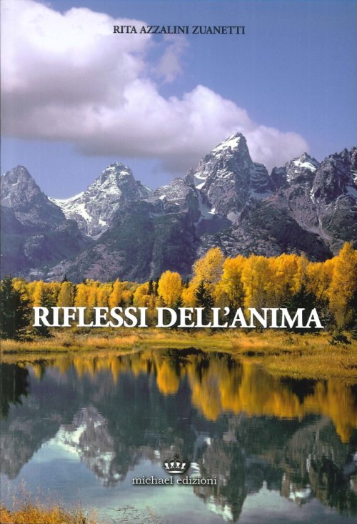 Riflessi dell'Anima.