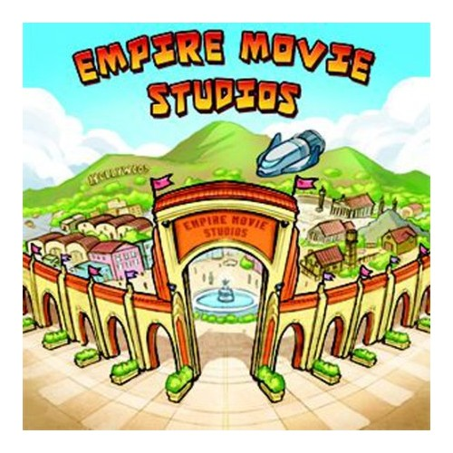 Empire Movie Studios