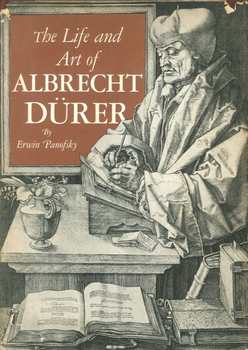 The Life and Art of Albrecht Dürer.