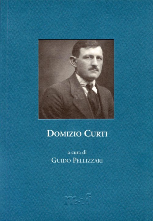 Domizio Curti