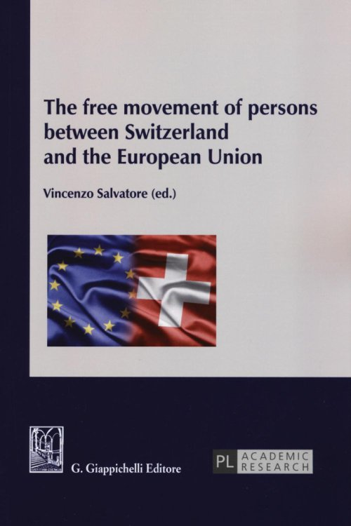 THE FREE MOVEMENT OF PERSONS BETWEEN SWI.
