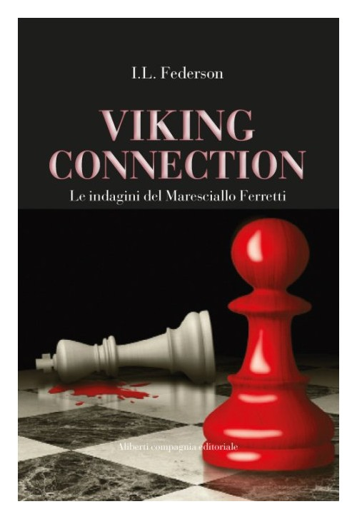 Viking connection